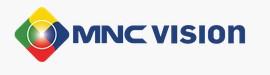 logo mnc vision