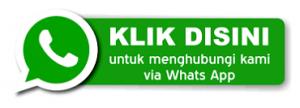 whatsapp mnc vision